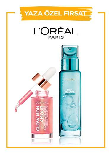 L'Oréal Paris Cilt Bakım Set Renksiz